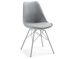 LaForma :: Krzesło Lars Szare