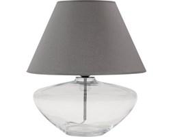 Lampa komodowa Honga