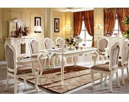 Krzesło z podłokietnikami BELLA 957A
