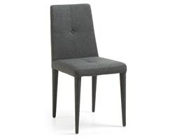 LaForma :: Krzesło Chic Ciemnoszare