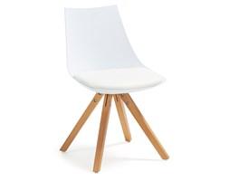 LaForma :: Krzesło Armony Białe