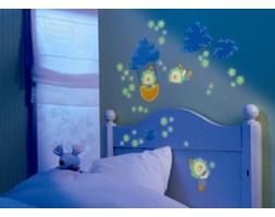 Naklejki świecące - Haba - Gwiazdy