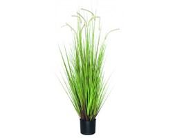 Trawa pionowa - Miloo - Long Flower - 120 cm