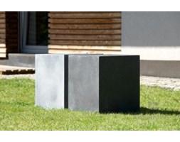 Box Regular - Modern Line - 39 x 39 cm