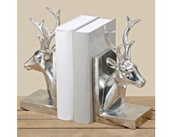Podpórki do książek Dear Deer, 2 szt.