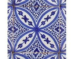 Płytka malowana ręcznie IFSANE