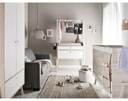 Pokój Spot by Vox Baby
