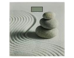 Waga łazienkowa Sand & Stone