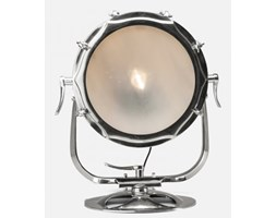 Lampa Stołowa Actor Kare Design 37852