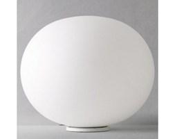 MOON 45 cm T1 lampa stołowa - Wejdź do sklepu, otrzymasz atrakcyjny rabat dodając lampę do koszyka !!!