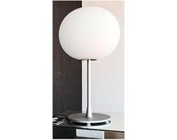 MOON 33 cm T1 lampa stołowa - Wejdź do sklepu, otrzymasz atrakcyjny rabat dodając lampę do koszyka !!!