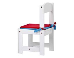 Krzesełko Maja MIX 96