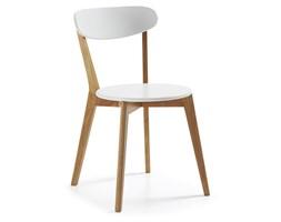 LaForma :: Krzesło Luana Białe