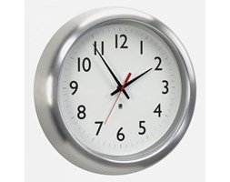 Zegar Ścienny Station umbra 118675-008