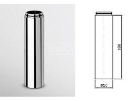 Zucchetti Spin przedłużka do baterii umywalkowaj R99620