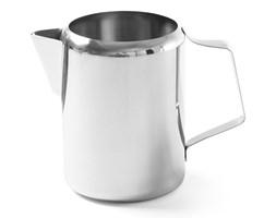 Dzbanek do mleka i wody poj. 1,4 l - kod 451304