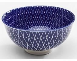 Kare Design Misa Blu Ora - 38189