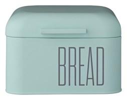 Pojemnik na chleb Pistacjowy
