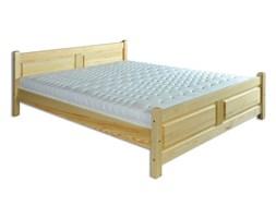 Łóżko LK115