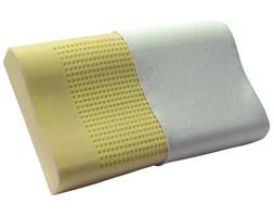 Poduszka VISCO LUX  od ręki