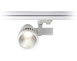 Systemy oświetleniowe - wyposażenie wnętrz