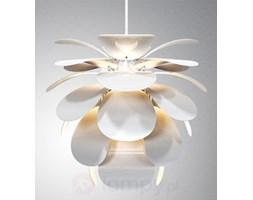 Wyjątkowa lampa wisząca MOTION, 35 cm