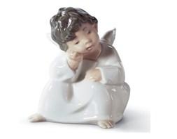 Figurka Anioł Dziękuję Ci!