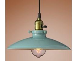 Lampa Industrial Pendant 015