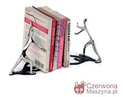 Podpórki na książki Mukul Goyal ID