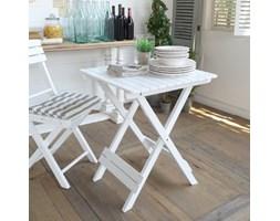 Stolik Summer Table, 60x60 cm
