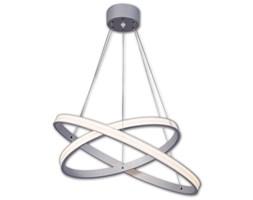 lampa wisząca LARGO 5300 H57