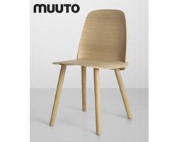 Muuto Nerd | design-spichlerz.pl