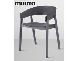 Muuto Cover Chair Soft | design-spichlerz.pl