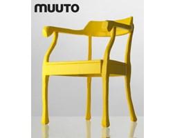 Muuto Raw Chair | design-spichlerz.pl