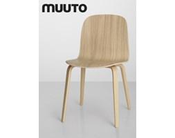 Muuto Visu Wood | design-spichlerz.pl