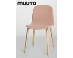 Muuto Visu Wood Soft | design-spichlerz.pl