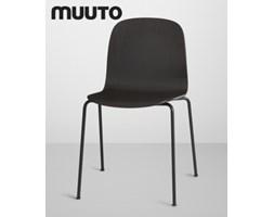 Muuto Visu Tube | design-spichlerz.pl