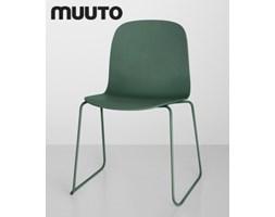 Muuto Visu Sled | design-spichlerz.pl