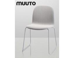 Muuto Visu Sled Soft | design-spichlerz.pl