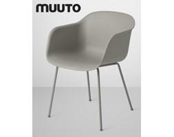 Muuto Fiber Chair Tube | design-spichlerz.pl