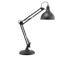 DAVE - Lampa architekta Czarny Wys.70cm