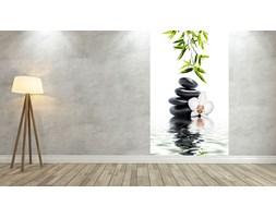 Tapeta Zen - 160 x 260 cm