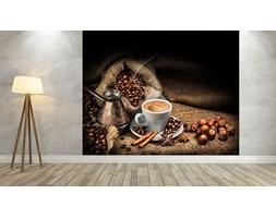 Tapeta Coffee