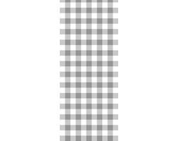 Tapeta Zima - 100 cm