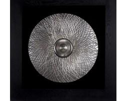 Obraz przestrzenny Shield 1017094
