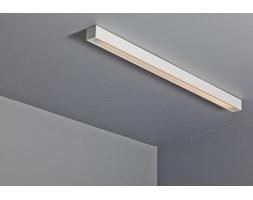System natynkowy Yon NT LED różne długości Labra