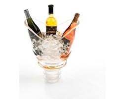 Korek do wina party,