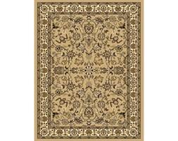Spoltex Dywan Samira 12002 beige, 120 x 170 cm