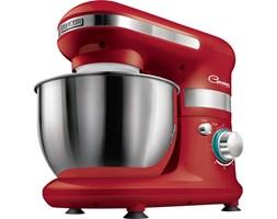 Sencor STM 301 robot kuchenny, czerwony,
