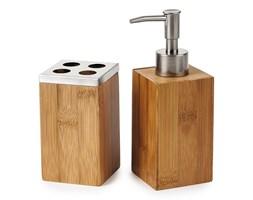 Zestaw łazienkowy Bamboo